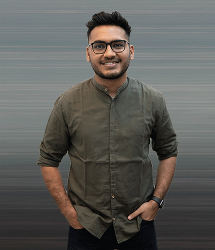 Google Adwords Online Course Instructor - Arpit Jain